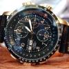 Записи admin. часы наручные швейцарские, швейцарские наручные часы мужские...