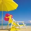 Планируете пляжный отдых?