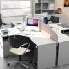 Возможна ли покупка мебели эконом – класса?