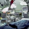 Сложности покупки медицинского оборудования