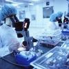 Что ждёт лабораторное медицинское оборудование?