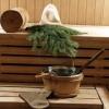 Хорошая баня - здоровье посетителей