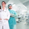 Лечение рака в Израиле — шанс на здоровую жизнь