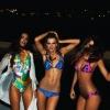 Модные купальники 20112