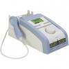 Как выбрать прибор для ультразвуковой терапии?