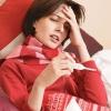 Синупрет – скажите стоп вашей простуде