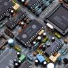 Производство электронных приборов