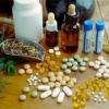 Гомеопатия – шарлатанство или блажь?