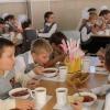 Омских школьников накормят на 65 рублей