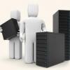 Электронный архив – лучшее решение для медицинской организации
