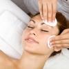 Косметические средства для комплексного ухода за кожей