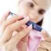 Что нужно знать о сахарном диабете?