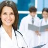 Значение УЗИ обследования для беременных