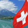 Престиж швейцарского образования – прекрасные перспективы в трудоустройстве