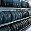 Лучшие условия для хранения шин