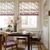 Какие бывают шторы и как выбрать идеальный вариант?