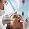 Частная или государственная стоматология, какую выбрать?