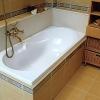 Можно ли самостоятельно провести реставрацию ванной?