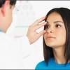 Кератит приводит к слепоте