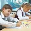 В Омской области откроется новая школа