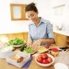 Эффективные способы снижения холестерина в крови
