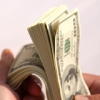 Способы получения кредитов наличными