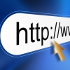 Материалы ЕГЭ-2011 размещались в интернете