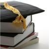 Почему выгодно заказать диплом в провинции