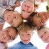 Школа на открытом воздухе или чему можно научиться в детском лагере