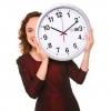 Система учёта рабочего времени и схема его оплаты