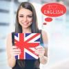 Курсы английского – выбирайте курсы из полного каталога, сравнивайте стоимость, расположение офиса