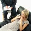 Консультация психолога может помочь обрести гармонию