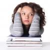 Студенческие работы выгоднее заказывать, чем писать самостоятельно