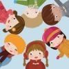 Вам поможет детский сад!