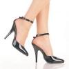 Туфли на шпильках – гарантия успеха у мужчин