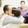 Важность семейного консультирования