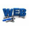 Как создавать сайты? Берем уроки веб дизайна