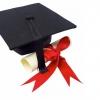 Какими способами можно заказать дипломную?