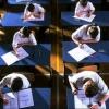 Экзамен по сопромату – помощь онлайн