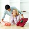 Несколько идей по выбору подарка женщине