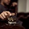 Существует ли норма потребления алкоголя, которая безвредна для здоровья?