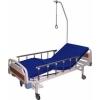 Медицинская кровать для лежачего больного