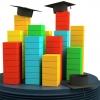 Три университета Омска вошли во всероссийский и международный рейтинги лучших вузов