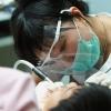 Стоматологические услуги, которые оказывают во время лечения в Китае