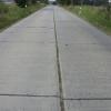 Преимущества дорожных плит