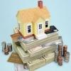 Как можно получить кредит наличными или оформить кредитную карту