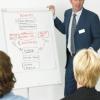 Маркетинговые исследования: с чего необходимо начать?