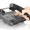 За психологической помощью жители Омской области могут обратиться по«телефонам доверия»