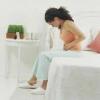 Эффективные лекарственные препараты для лечения диареи