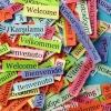 Какие иностранные языки стоит учить?